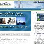 securecom