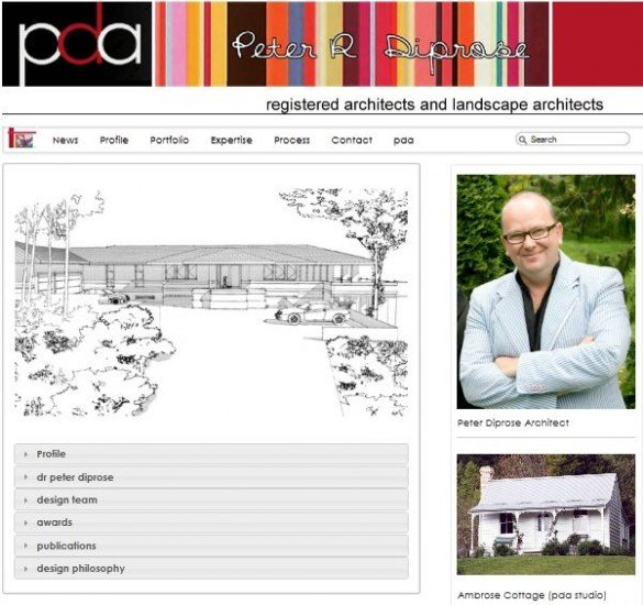 East Auckland Web Design