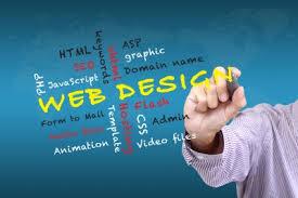 Web Design Scope