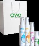 awa-gift-set