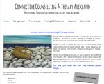 auckland counselling website