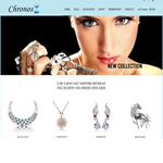 Fashion Jewellry Auckland