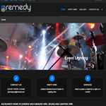entertainment_website