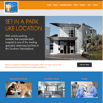 web design West Auckland