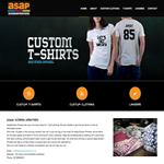 website design Manukau